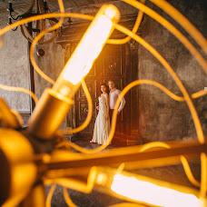 Wedding photographer Anna Timukova (Antima). Photo of 19.04.2016
