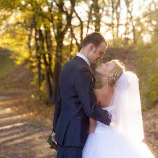 Wedding photographer Stas Pavlov (pavlovps). Photo of 09.07.2018