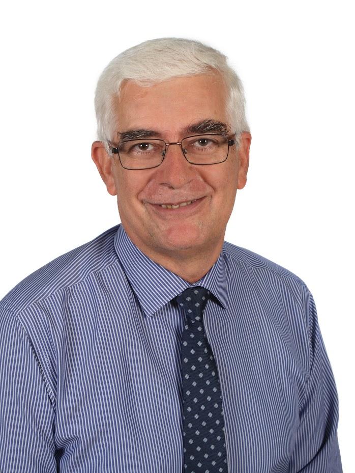 Γεώργιος Χαρ. Σακοράφας, Χειρουργός Ενδοκρινών Αδένων, Θυρεοειδούς - Παραθυρεοειδών, Γενικός Χειρουργός, Επίκουρος Καθηγητής Χειρουργικής Πανεπιστημίου Αθηνών | Χειρουργός Θυρεοειδούς, Θυρεοειδή, Θυροειδή
