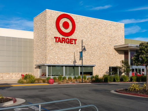 Get a $5 Target coupon for getting your COVID-19 vaccine shot