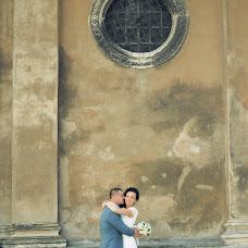 Wedding photographer Elena Umrikhina (Ymrixina). Photo of 30.09.2018