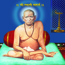 Shree Swami Samartha app