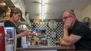 Dull Diner Dilemma thumbnail