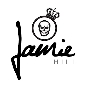 Jamie Hill Salon