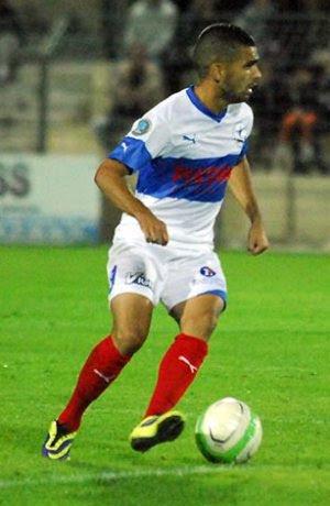 Akim Orinel