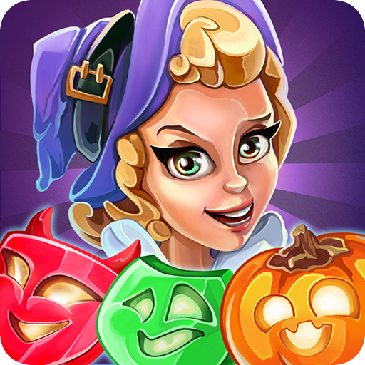 Queen of Drama APK Cracked Download