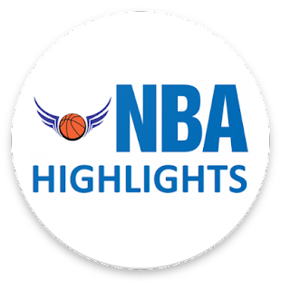 Nba Highlights - náhled