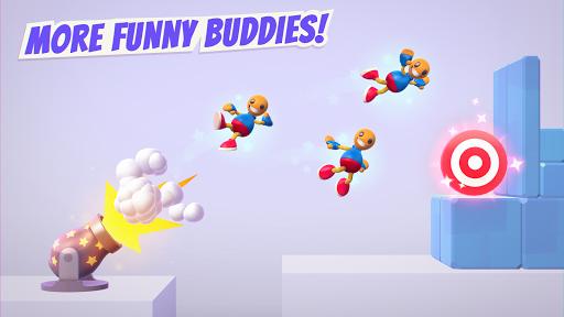 Rocket Buddy 이미지[1]