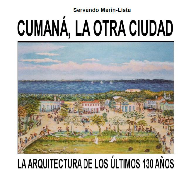 C:Documents and SettingsAdministradorMis documentosLIBRO CUMANÁ, LA OTRA CIUDAD.png