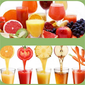 Fat Burn Juices