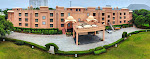 Gold Palace & Resort | Best Conference Venue