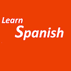 Hello-Hello Испанский icon