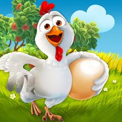 download Harvest Land for free
