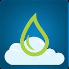 Dairy Naturals icon