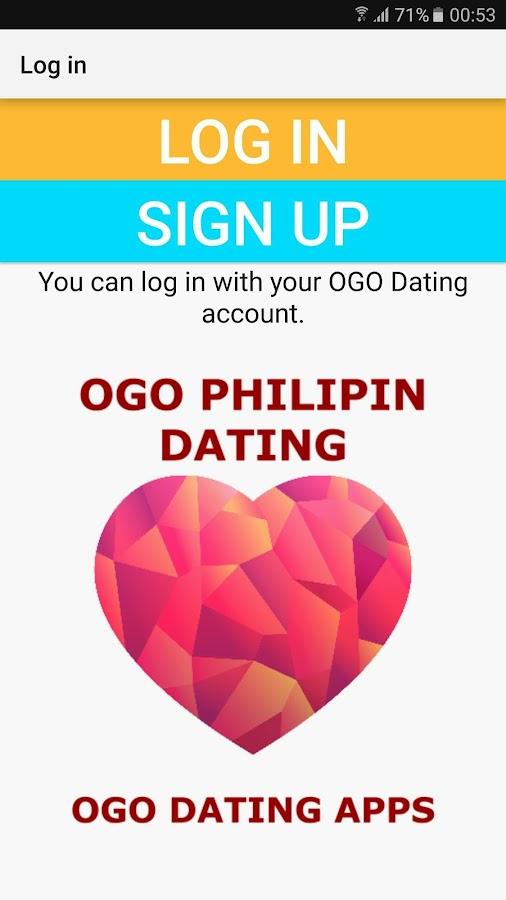 msu dating site