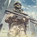 Dead Invaders: FPS Shooting Game & Modern War 3D APK