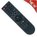 Den Remote Control (7 in 1) icon
