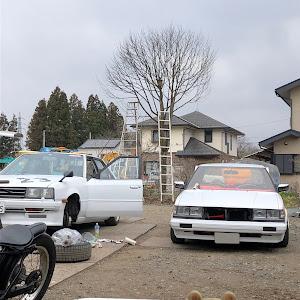 クレスタ GX71 前期 ワンカムのカスタム事例画像 Ryuji@5.2さんの2020年04月12日22:15の投稿