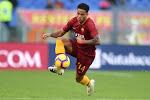 AS Roma gaat onderuit bij Parma en moet Inter en Juve definitief laten gaan