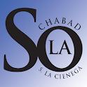 Chabad Sola icon