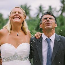 Wedding photographer Berry Juansyah (juansyah). Photo of 26.08.2015