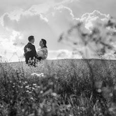 Wedding photographer Rytis Galadauskas (Rytis). Photo of 18.01.2019