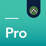 Allscripts Professional EHR Mobile Icon