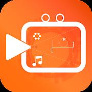 Video Cutter - Music Cutter & Ringtone Maker
