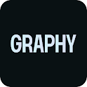 Graphy Learning Communities icon