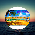 Radio Horizonte 93.7 FM icon