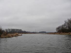 Photo: jest jezioro