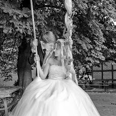 Wedding photographer Monika Schwenke (monisfotoatelie). Photo of 09.09.2015