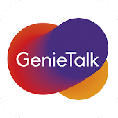 GenieTalk:Automatic Translator