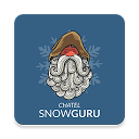 Châtel Snow & Weather Reports by SnowGuru APK