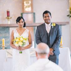 Wedding photographer Roy Wang (royman882003). Photo of 19.02.2018