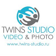 TWINS STUDIO