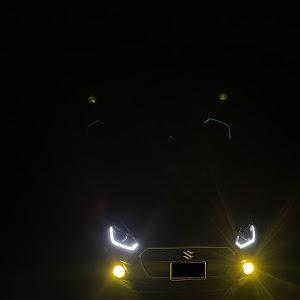 スイフト ZC13S のカスタム事例画像 ゆーきさんの2021年01月31日19:29の投稿