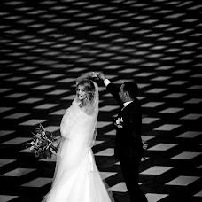 Wedding photographer Adrian Fluture (AdrianFluture). Photo of 04.11.2017