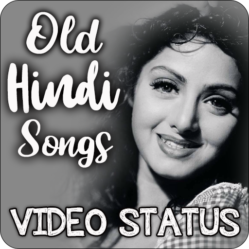 Old Hindi Songs Video Status Evergreen Status Apps On Google Play Presenting aaja teri yaad aayi full video song from charas movie starring dharmendra, hema malini, aruna irani, tom. google play