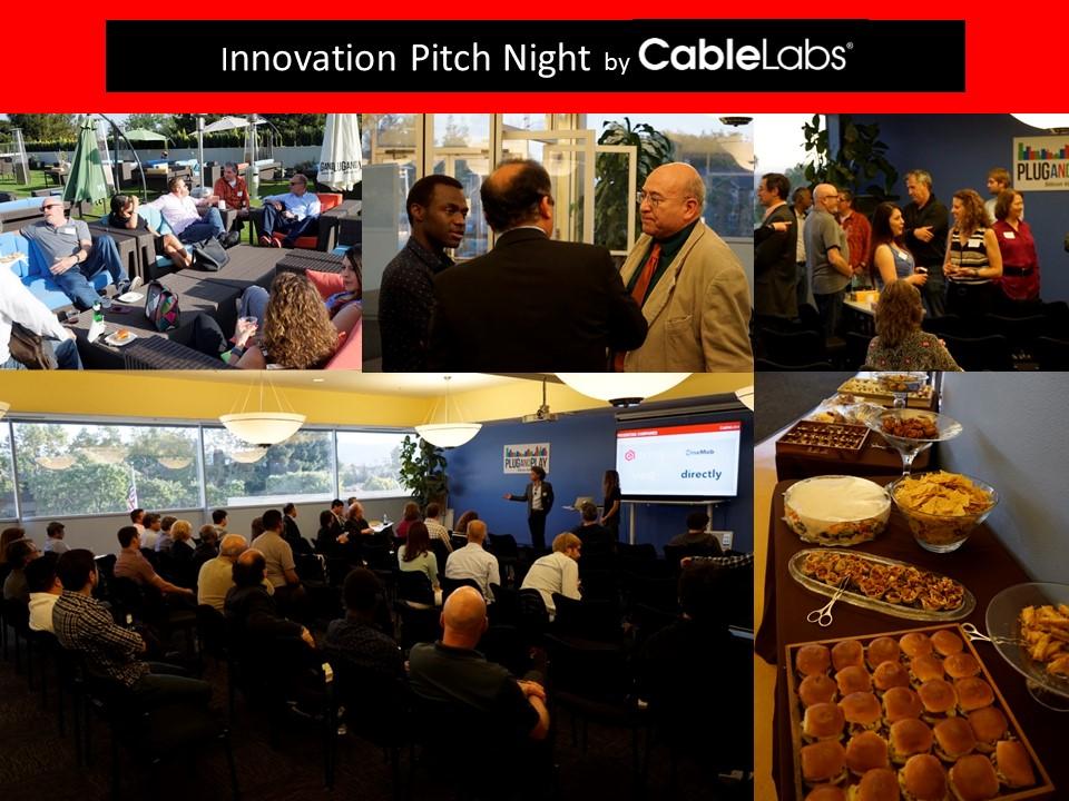 Innovation Pitch Night Pix.jpg
