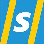 Skip (formerly Waybots) Icon