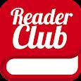 Reader Club-read free books, novels apk