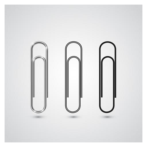 บทรักเร่าร้อน - เล่นรัก (app)