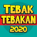 Tebak - Tebakan 2020 icon