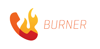 Burner - Smart Phone Numbers