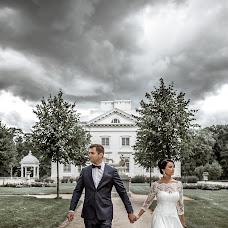 Wedding photographer Eimis Šeršniovas (Eimis). Photo of 25.06.2018