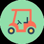 Golfcart Support 2018
