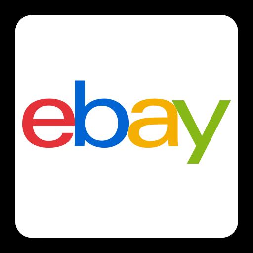 eBay - Buy, Sell, Bid & Save