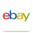 eBay - Buy, Sell & Save Money. Best Mobile Deals! apk