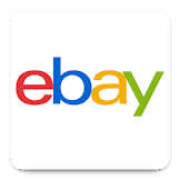 eBay - Buy, Sell & Save Money. Best Mobile Deals!